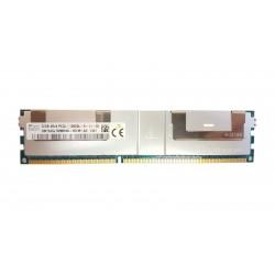 SK Hynix 32GB 4Rx4 PC3L 10600L HMT84GL7MMR4A-H9