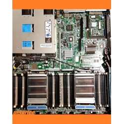 MOTHERBOARD HP DL360P G8
