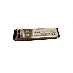 10 x Intel TX850 FTLX8571D3BCV-IT 850nm SFP+ 10Gb/s MM LC