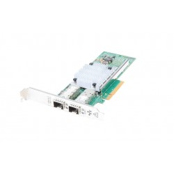 HP NC530SFP ETHERNET 10GB 2-PORT 530SFP+ 2x Gbic 10Gbit
