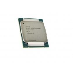 Processor Intel Xeon E5-2690 V3 SR1XN 2.60 GHz, turbo 3.50 GHz 30MB 135W