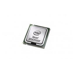 Processor Intel Xeon E5-2440 v2 SR19T 20MB 95W 1.90GHz turbo 2.40GHz