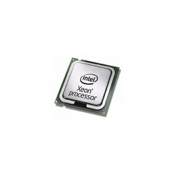 Processor Intel Xeon E5-2440 SR0LK 95W 2.40GHz 2.90GHz 15MB SmartCache