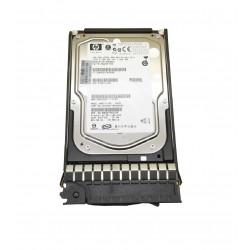 "New hard drive MBA3147RC HP 146GB SAS 3.5"" 15K 375872-B21 376595-001 375698-003 375874-003"