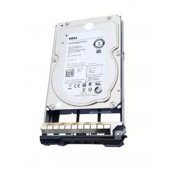 Hard drive 2TB SATA DELL PCH77 0PC77 ST2000NM0033 9ZM175-136