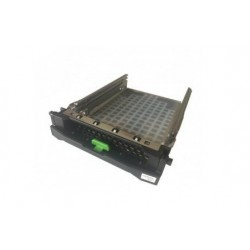 Ramka kieszeń 3.5' SAS Fujitsu Siemens A3C40056866