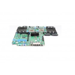 Motherboard Dell Poweredge R710 0MD99X MD99X