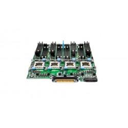 Motherboard Dell Poweredge R810 FDG2M 0FDG2M