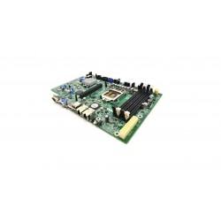 Motherboard Dell Poweredge R210 05KX61 5KX61 LGA1156 DDR3