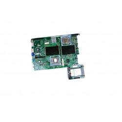 Motherboard IBM xSeries x3650 M2 43V7072 69Y4507