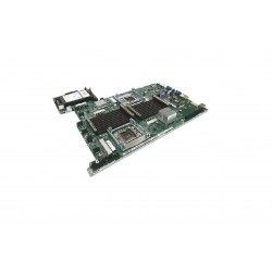 Motherboard IBM 00D3284 59Y3793 69Y4508 69Y5082 Xseries x3650 x3550 M3