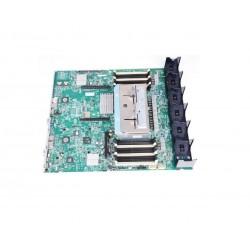 Motherboard HP Proliant DL380 G7 583918-001