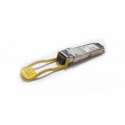 GBIC CISCO WSP-Q40GLR4L QSFP 40G LC 2KM