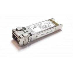 GBIC CISCO DS-SFP-FC8G-SW FC 8GB SFP+ 10-2418-02 V02