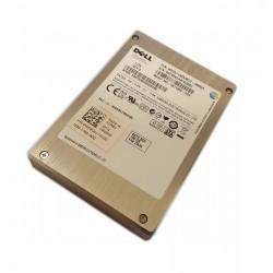 """Hard drive DELL 0W09G0 MZ5S7100XMCO-000D3 MZ-5S7100-0D3 SSD 2.5"""" 100GB R510 R710 R610 R810 R910"""