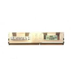 8GB PC2-5300F M395T1K66AZ4 398709-071