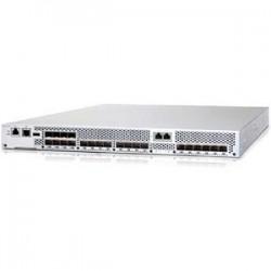 DELL EMC Connectrix MP-7800B Switches