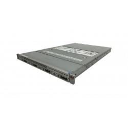 Oracle SUN Server X4-2 SYSTEM