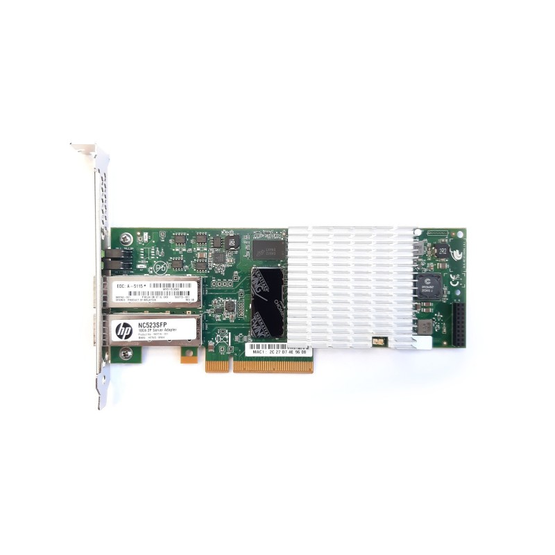 NC523SFP DRIVER FOR WINDOWS 10