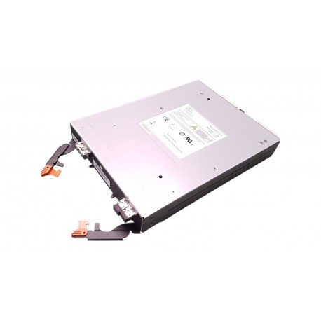 IBM DS8000 ECM Controller 45W8715 8Gbps FC