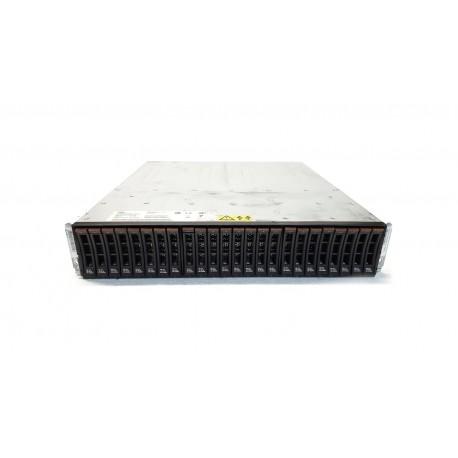 IBM DS8000 ENCLOSURE 98Y3807 45w8714 98Y2218