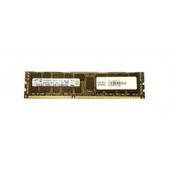 Samsung CISCO PC3L-10600R DDR3 8GB  M39B1K70DH0-YH9