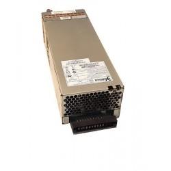 Power Supply HP PROLIANT DL380 ML350 G5 DPS-800GB