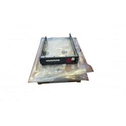 """Frame Caddy HP HPE Apollo 4200 3.5"""" Gen9 G9 Gen10 G10"""