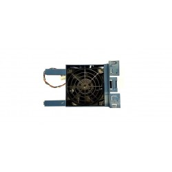 HP 487099-001 ML150G6 519737-001 FRONT T35A3