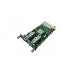 Dell 0U691D PowerConnect 6200-XGSF 10GE SFP+ Dual Port Fiber Modul