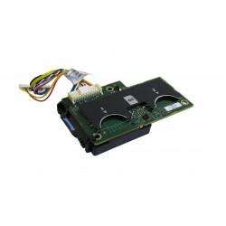 DELL G0NX2 0G0NX2 SD Card Module Reader R810 R815 0N097P