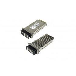 Transceiver CISCO X2-10GB-SR 10-2205-06