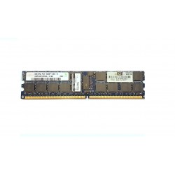 HYNIX 8GB PC2-5300P 405478-071 HMP31GP7AFR4C-Y5 AB