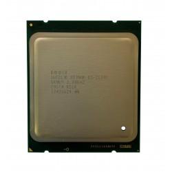 Processor Intel Xeon E5-2630L SR0KM 6-CORE 2,0 GHz, turbo 2,5 GHz