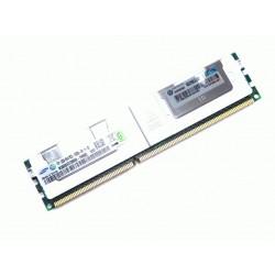 Samsung 647654-081 M386B4G70BM0-YH90Q HP 32GB 4Rx4 PC3L-10600L
