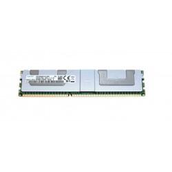 Samsung 32GB 4Rx4 PC3-12800L M386B4G70DMO-YK03
