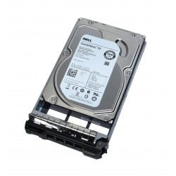 Hard drive Dell 0C3YJM ST500NM0011 500GB 7.2K 7200RPM SATA