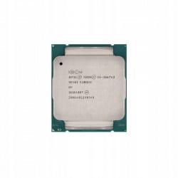 Processor Intel Xeon CPU E5-2667 v3 SR203 3,20 GHz Turbo 3,60 GHz TPD 135W