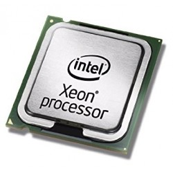 Intel Xeon x5670 2.93GHz