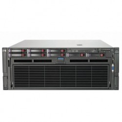 HP DL580 G7