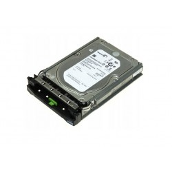 "Hard drive Fujitsu ST1000NM0033 A3C40169410 SATA 1TB 7.2K 3.5"" HDD Seagate 128MB"