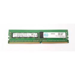 Memory Hynix HMA41GR7AFR8N-TF Dell 8GB PC4-2133p SNPH8PGN/8G RAM DDR4