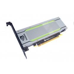 Accelerator NVIDIA TESLA T4 High profile