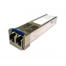 Gbic HP AJ718B 8Gbit FC Short Wave Fibre Channel SFP+