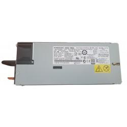 Zasilacz IBM 7001606-J000 7001606-J002 94Y8117 94Y8118 900W