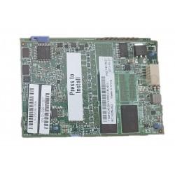 Cache 1GB to IBM S5110