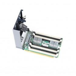 Memory Board HP 591190-001 DL580 G7 DL980 G7