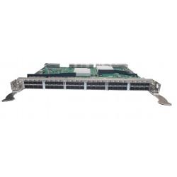 Brocade 40-1000471-12 48-Port 16 Gbps FC Switch Blade Module
