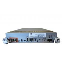 Controller HP P2000 G3 MSA 8GB FC AP836B 592261-002