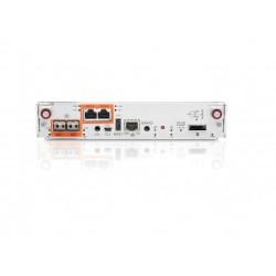 Controller HP MSA P2000 G3 FC / iSCSI 582937-001 AP837A